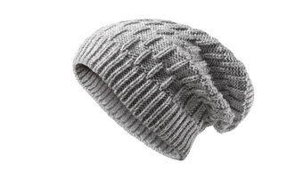 Heavy_knitted_hat_grijs