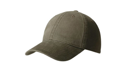 Washed_cotton_cap-khaki