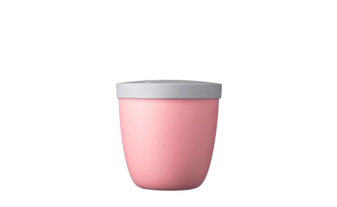 snackpot-nordic-pink