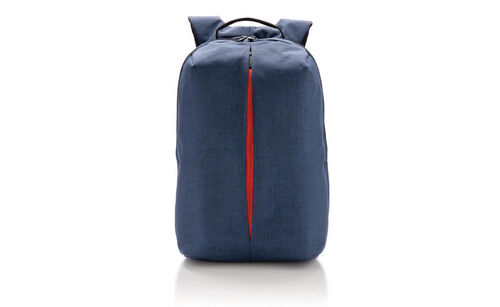 Backpack_blue-orange