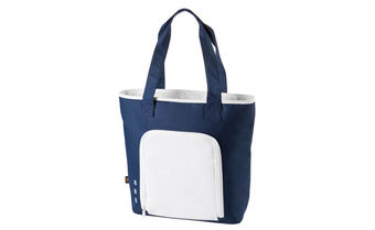 Koeltas Frosty - navy