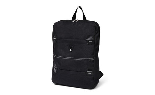 28540_Backpack