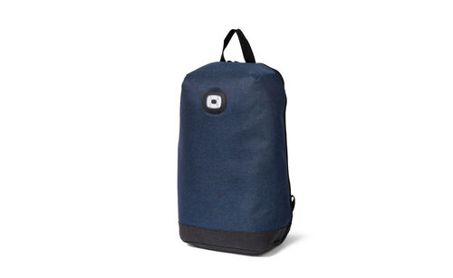 28608_Backpack
