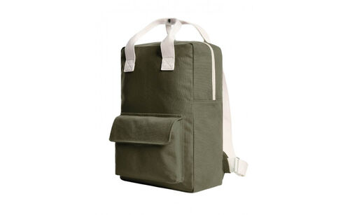 HF-1816505 Backpack like groen