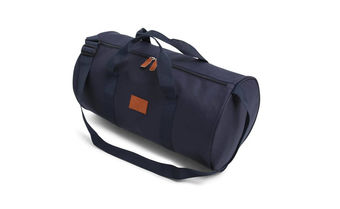 Duffle bag basic -1