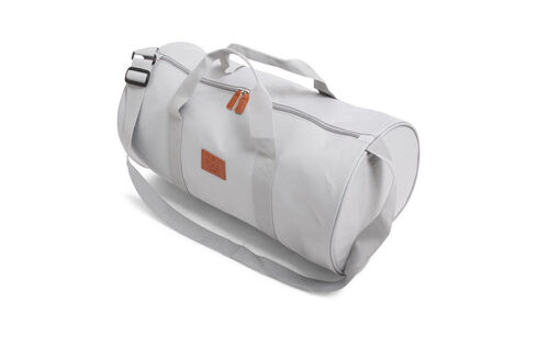 3Duffle bag basic -2